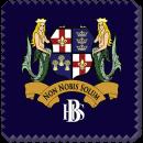 Boston High School logo